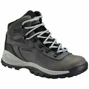 Columbia women's Newton Ridge Hiking Boot Size 10